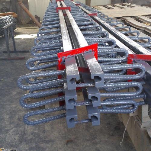 11.橋梁伸縮裝置-u-1271682002,2684560645-fm-26-gp-0