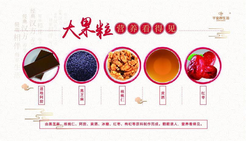 阿膠姜茶禮盒修改-阿膠姜茶禮盒7