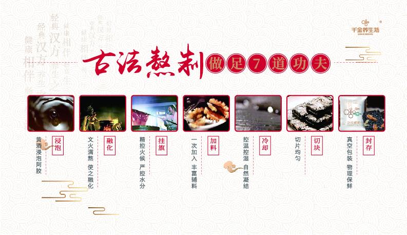 阿膠姜茶禮盒修改-阿膠姜茶禮盒9