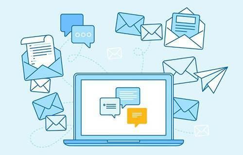 短信营销在家具行业中的应用