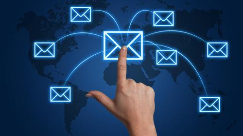 106短信平台怎么使用?有什么优势?
