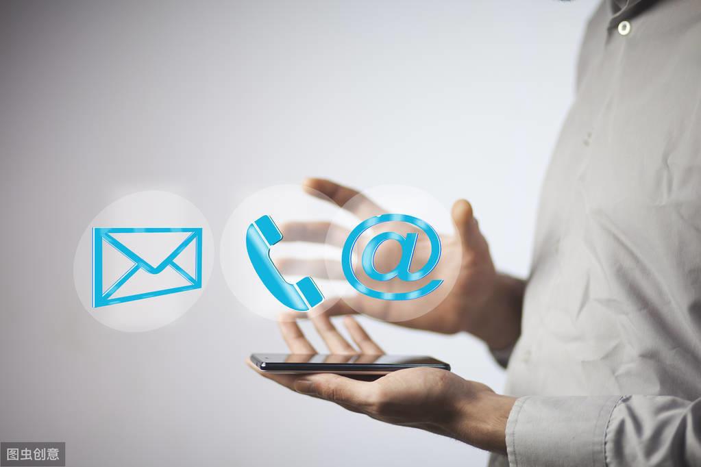 使用短信平�_的�r候���注意什么?