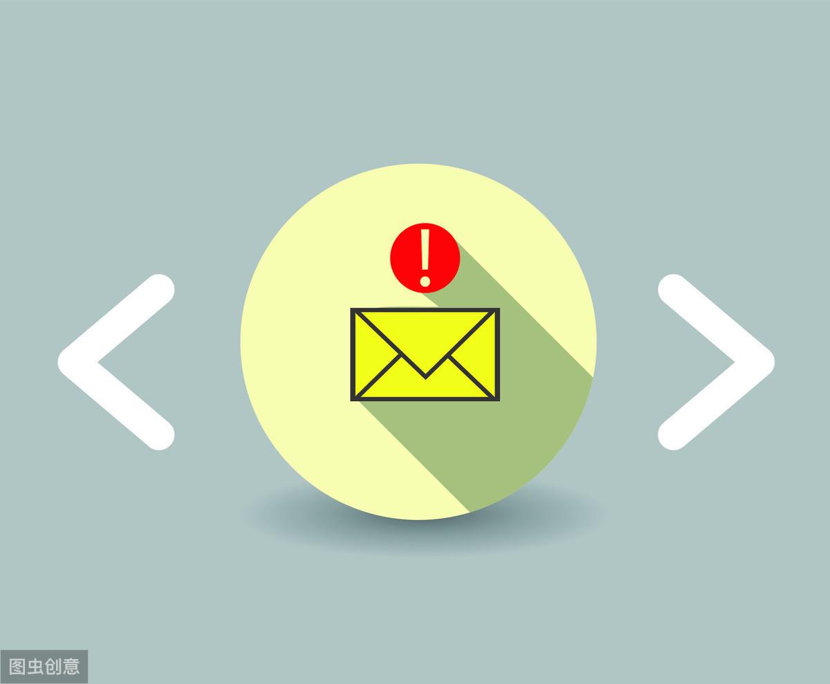 怎么让短信营销的效果变好?