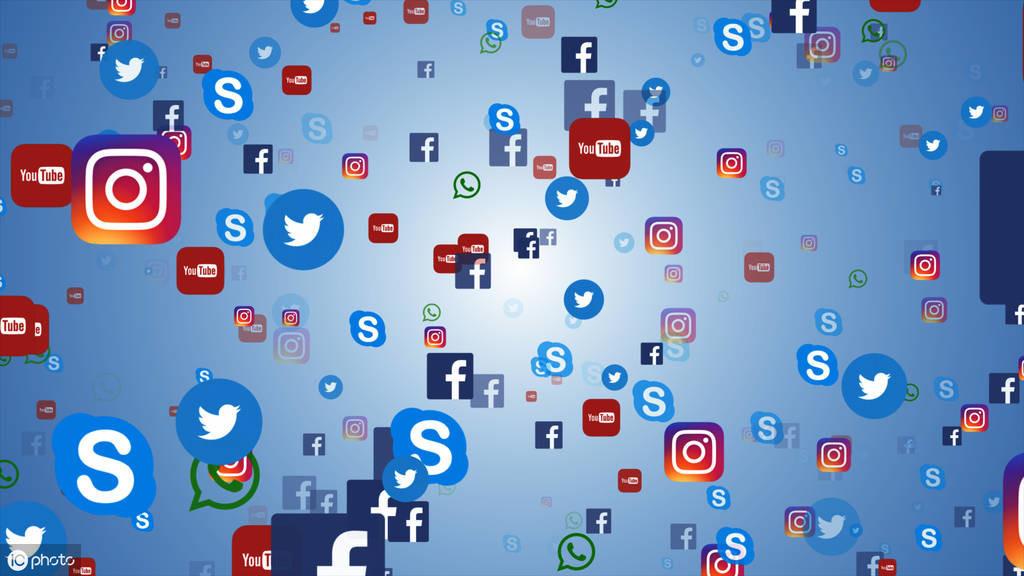 使用短信平台的时候应该注意什么?