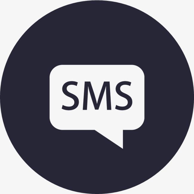 群发短信的时间如何确定