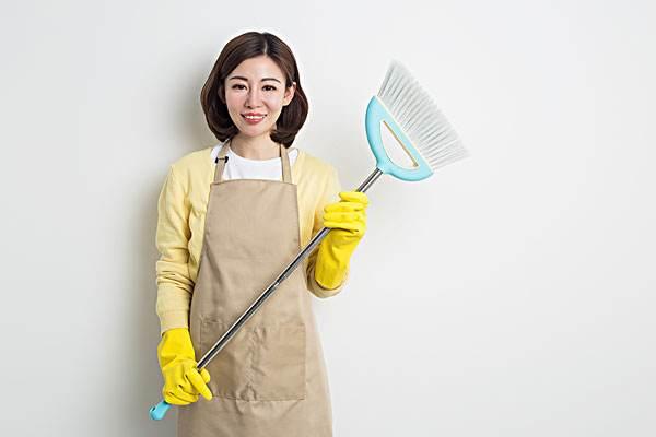 家政保洁行业如何进行短信营销?