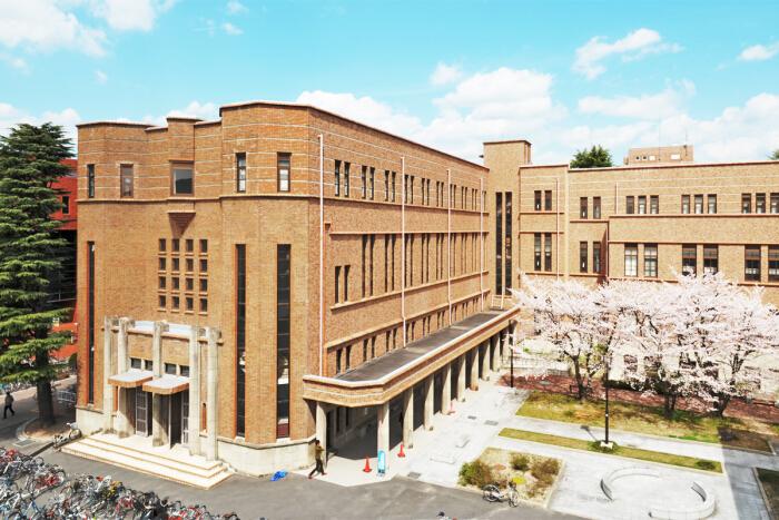 上海日语培训机构哪家好