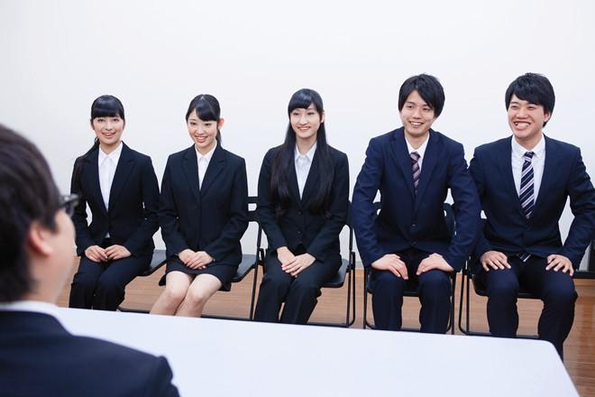 日语写作怎么练