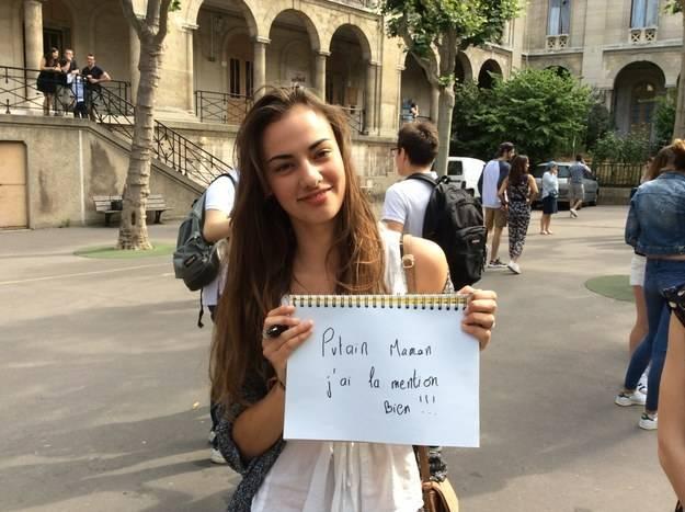 上海法语学习