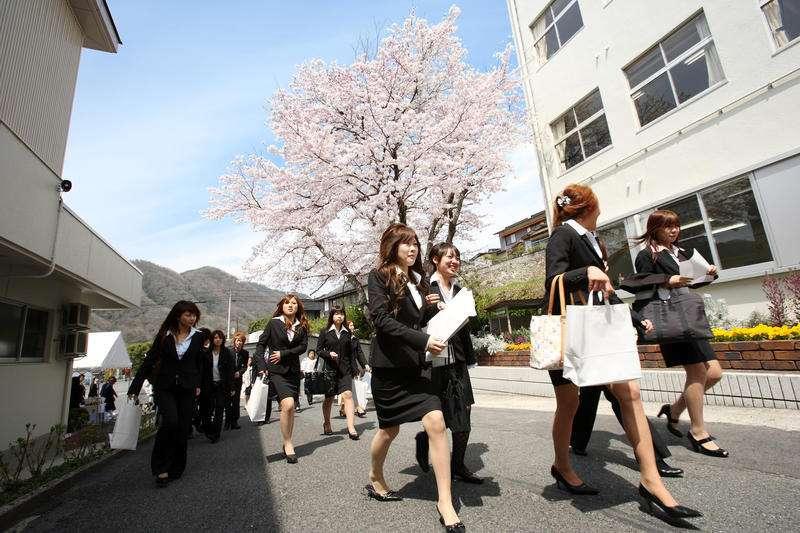 如何有效提高日语口语能力