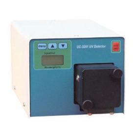 高效液相色谱-HPLC-迷你型检测器