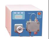 高效液相色谱迷你型输液泵