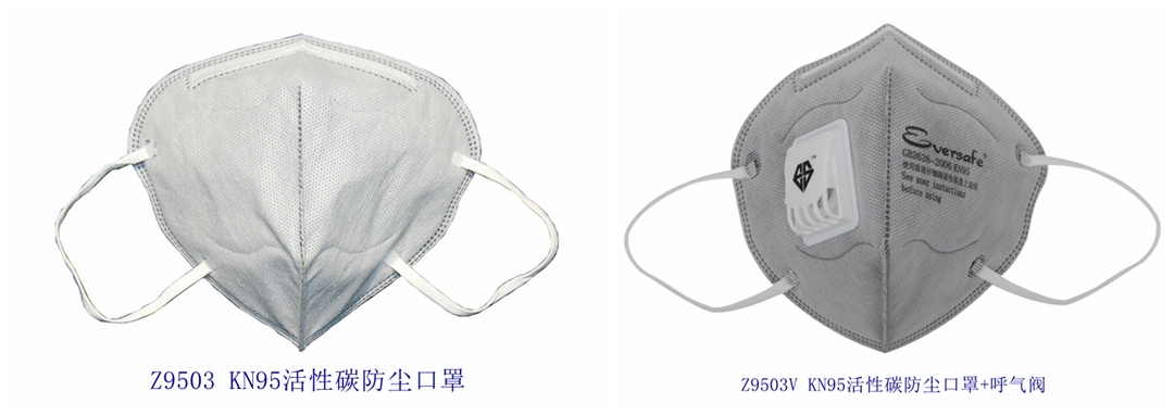 Z95039503V