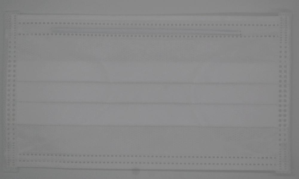 EVS3130-内耳带-1白色