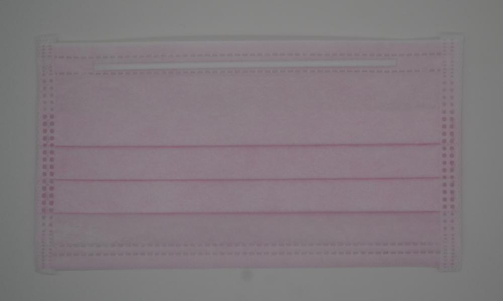 EVS3130-内耳带-1粉色