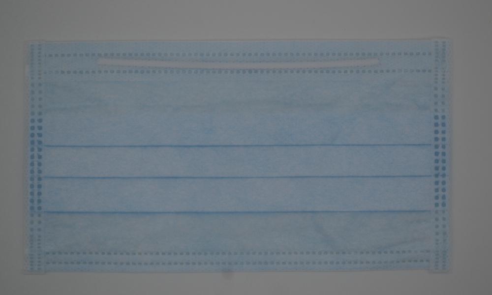 EVS3130-内耳带-1蓝色