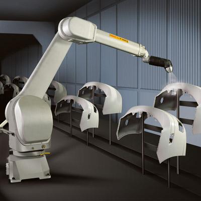 p250ib-paint-robot-automotive-banner
