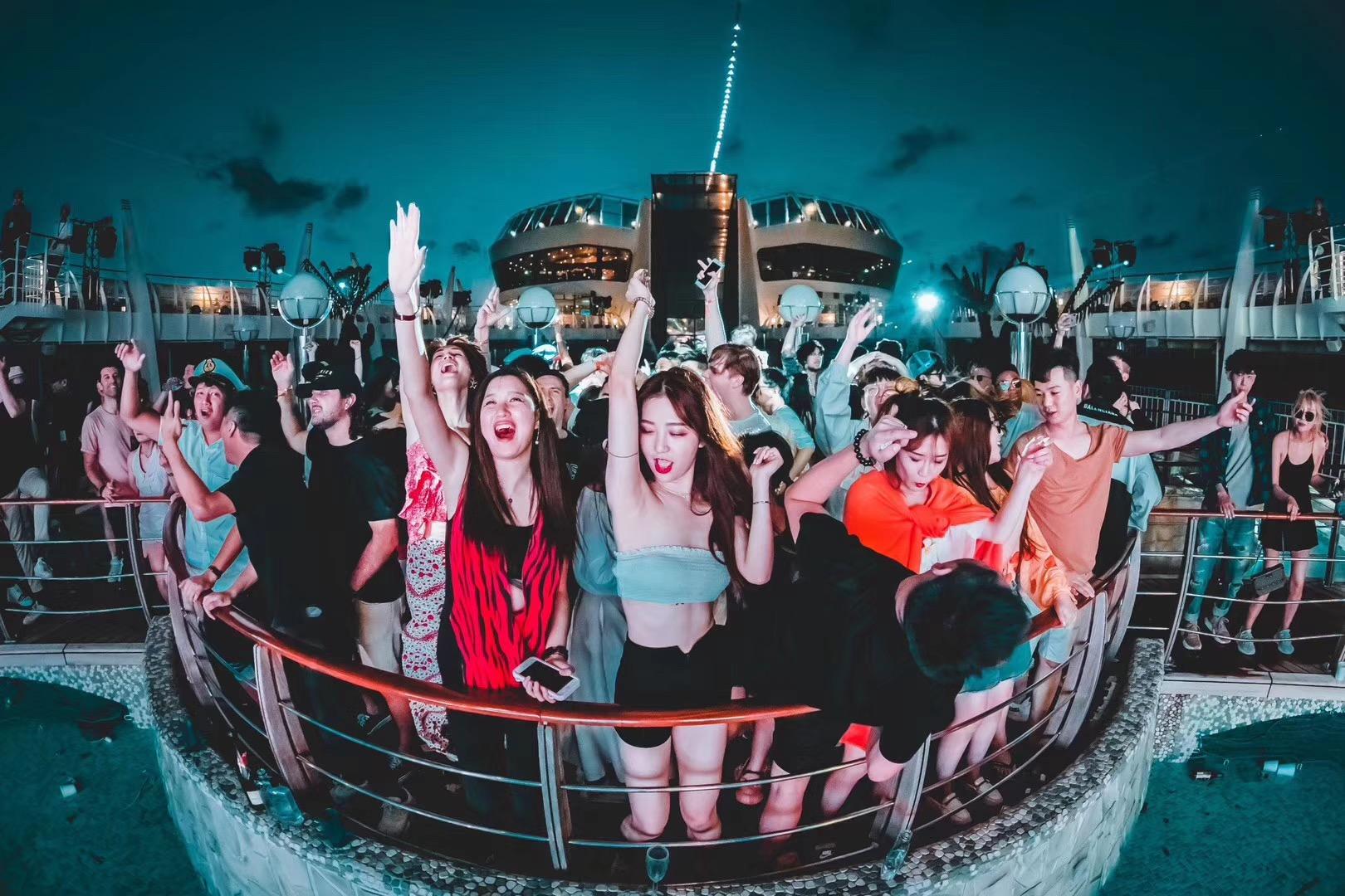海上音乐节-9