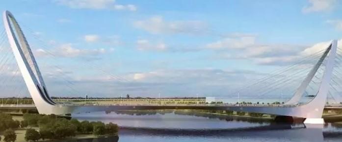 新首钢大桥.webp