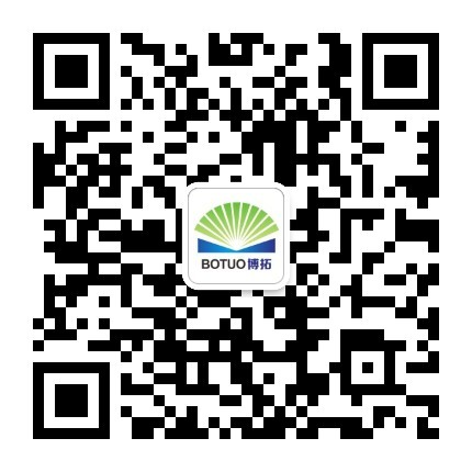 qrcode_for_gh_f86e3a2b7887_430