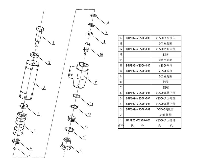 VS500總裝配圖-1