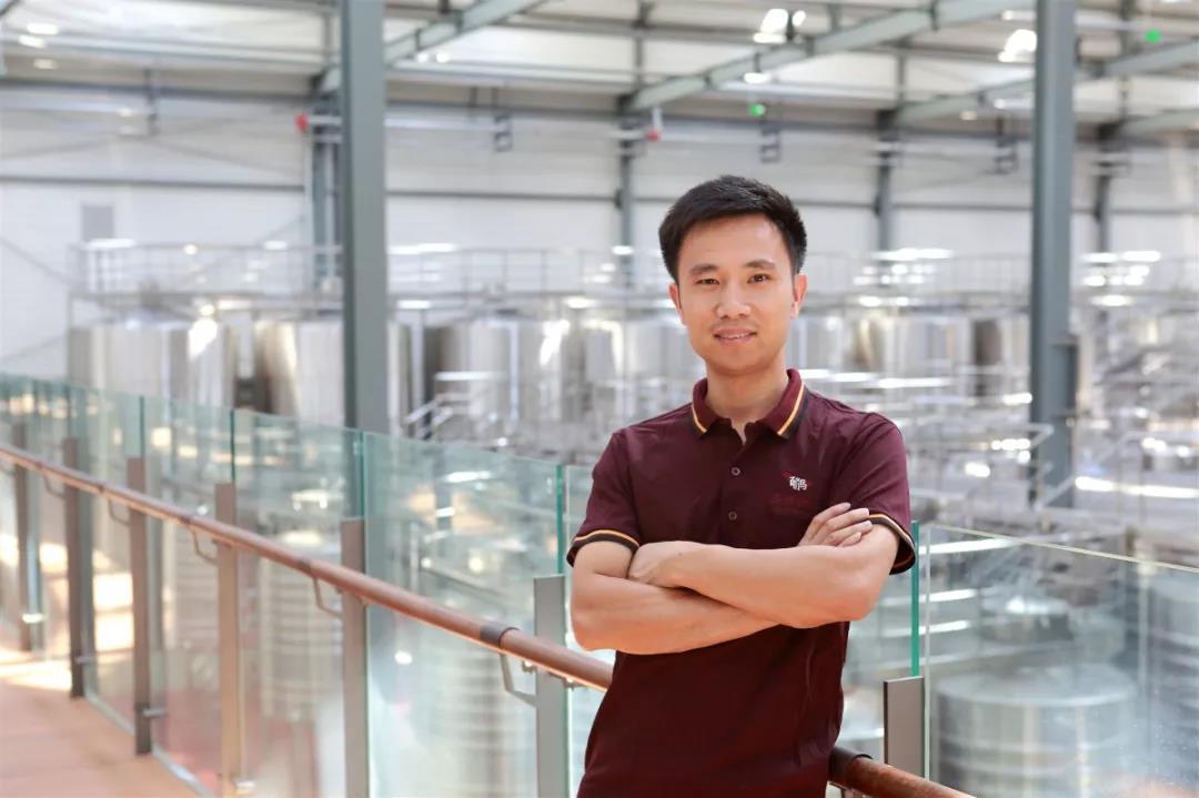 """ProwineChina2019展览会上,葡萄酒的""""新国潮""""被重新定义-4"""