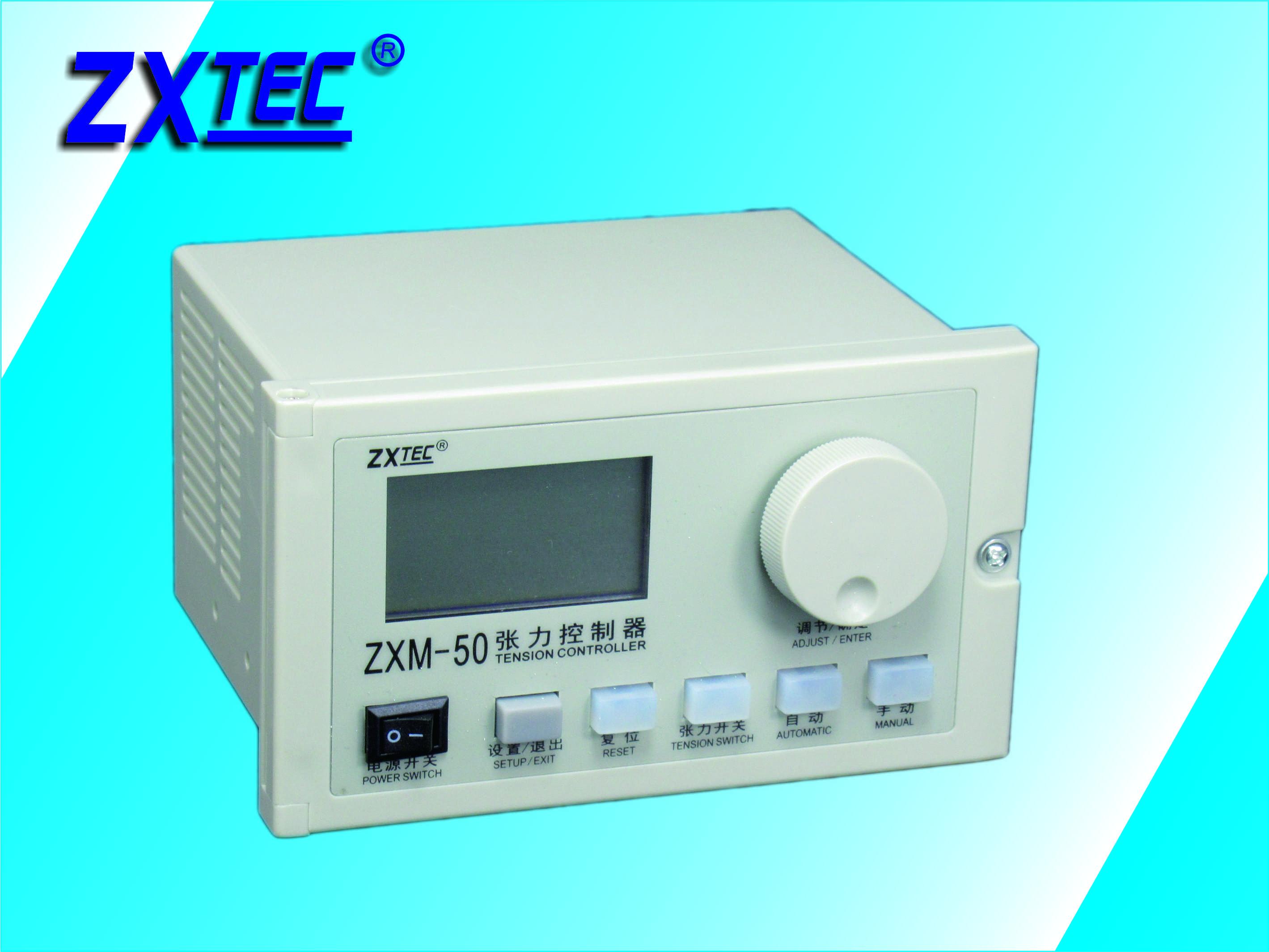 ZXM-50