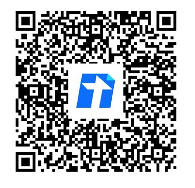 企业微信截图_99f7a115-e383-49fa-83f6-b0052a238b3c