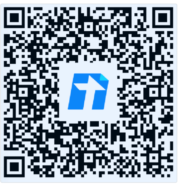 企业微信截图_15846071724200