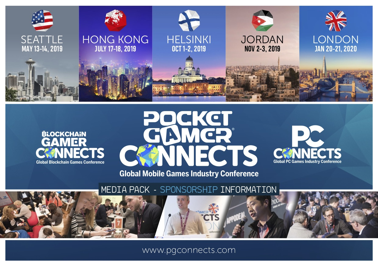 Connects-2019-MediaPack