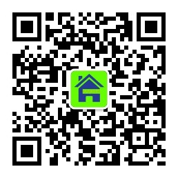 qrcode_for_gh_b65176599006_258-2
