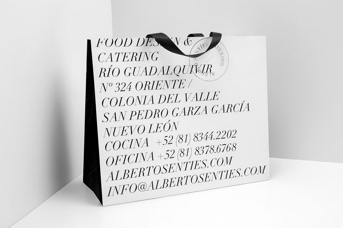 紙袋-21