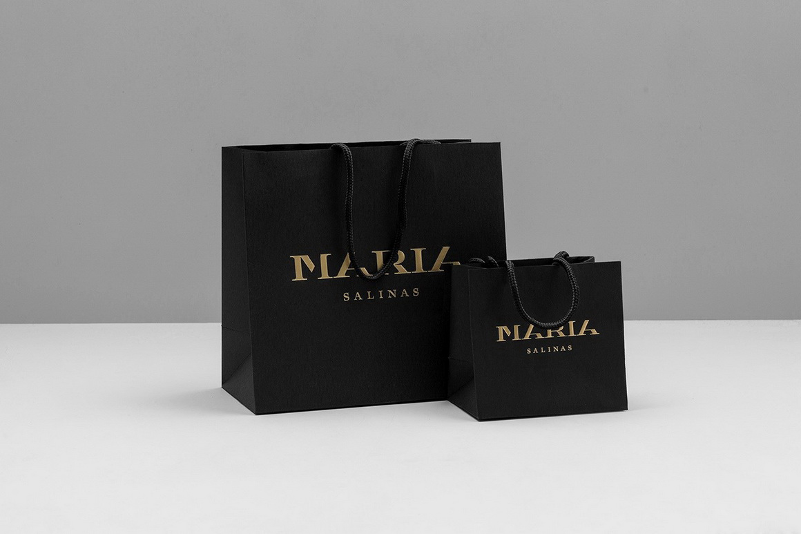 紙袋-28