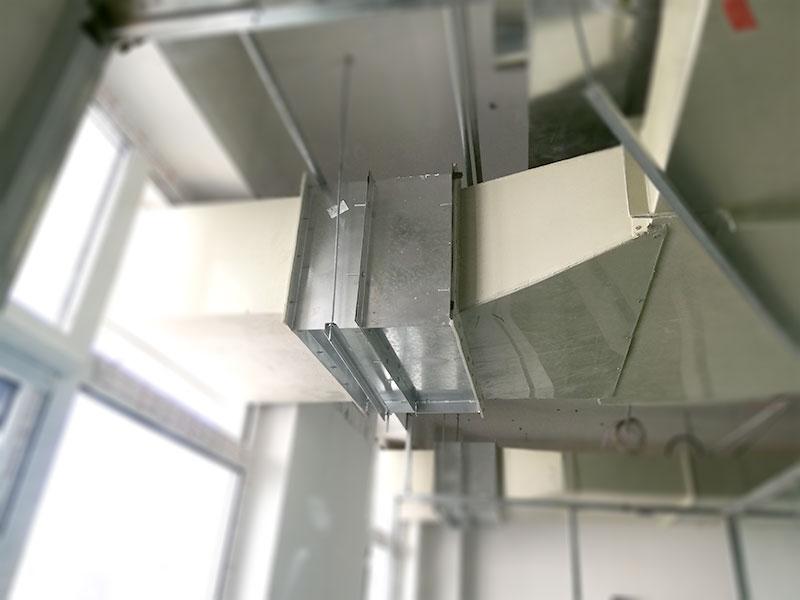 实验室工程项目06