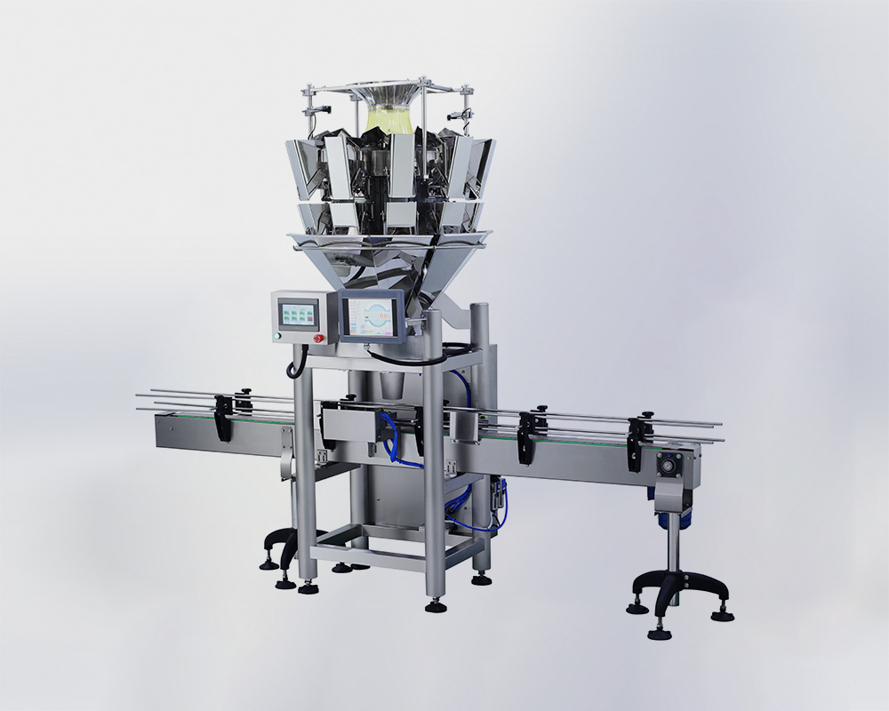 10-head-can-filling-machine