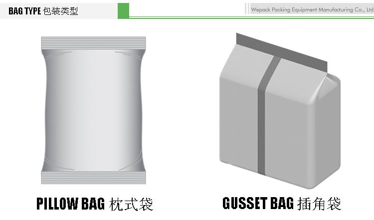 包装类型2