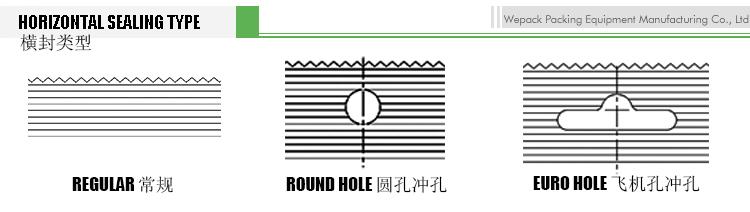 封口类型2