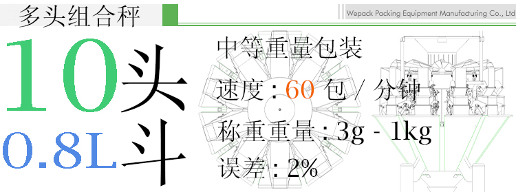 中文1008