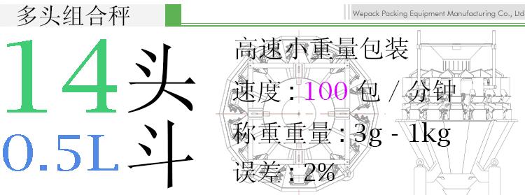 中文1405