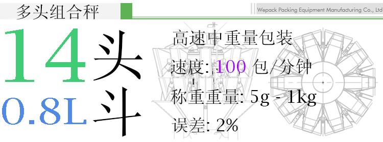 中文1408
