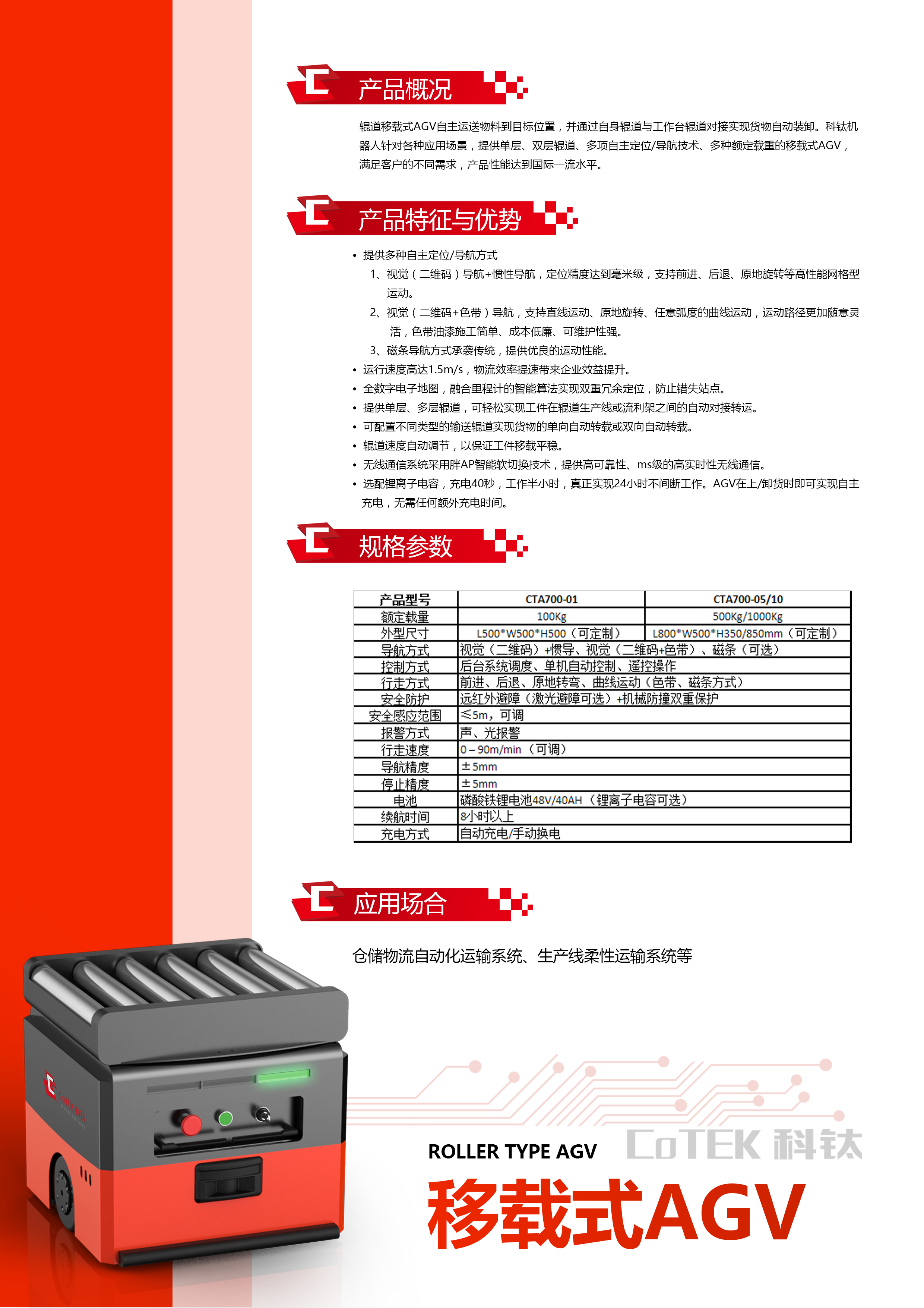 0912修改版-移载式AGV-非激光反拷贝