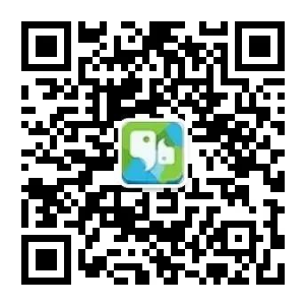 微信图片_20191213102422