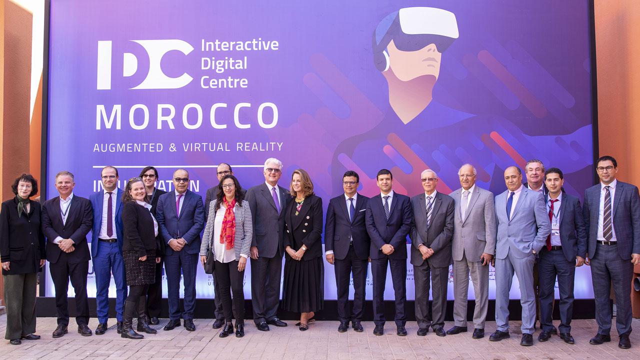 AR_VR_Morocco_2020Inauguration4