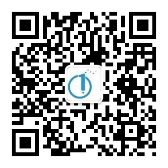 qrcode_for_gh_32e976391698_344