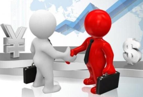优化网站关键词排名卖产品赚钱