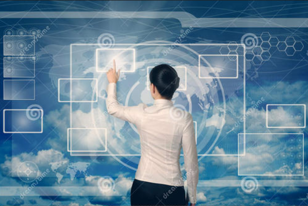 seo助你玩转虚拟资料,虚拟无成本实操项目