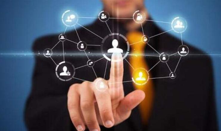 网络营销现状及趋势分析