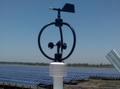 一体化气象监测站的厂家挑选