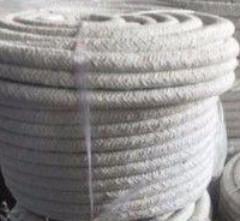 陶瓷绳保方