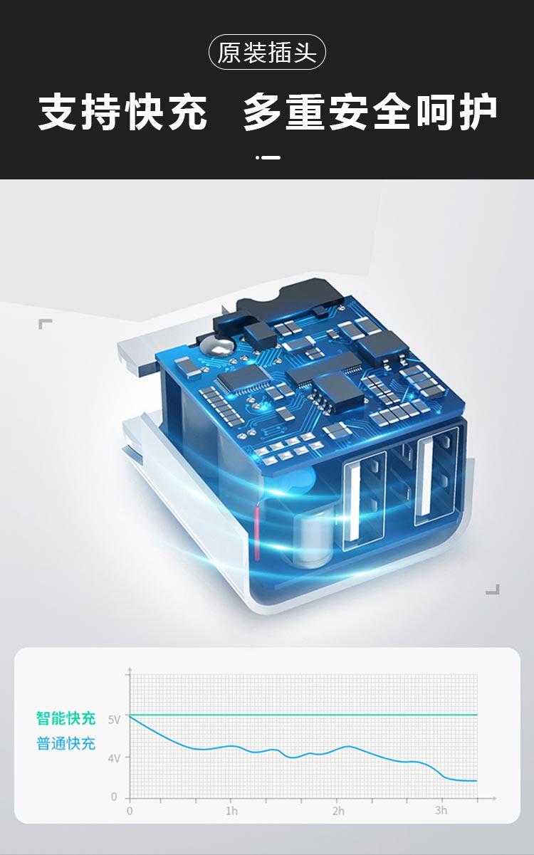 密码USB充电器_08
